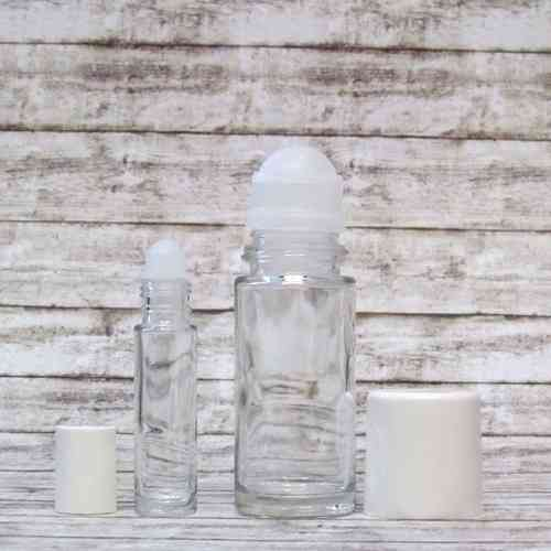 Roll-on-Flasche 10 ml